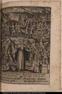 [Vita admirabilis Laici, Minoritae strictioris Observantiae, Fratris Petri de Gandavo.]