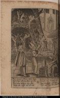 [Vita R. P. F. Ioannis de Zumarraga primi Archiepiscopi Mexicani.]