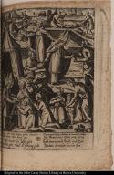[Vita Reverendissimi Patris, Martini Sarmiento Tlaxcallae Episcopi.]