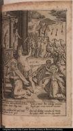 [Vita, & Martyrium Admirabilis Chichimecarum Apostoli, P. Francisci Laurentij.]