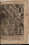 [Martyrium Patrum FF. Andreae ab Aiala, & Francisci Aegidÿ, apud Guainamotam, Exceptum.]