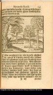 [Trees of Hispaniola]