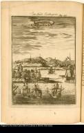Carthagene