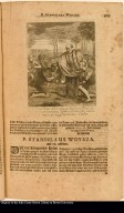 P. Andreas Vitus, S.J. Angl, in Anglia et Marilandia Americae Provincia, Apostolicis laboribus clarus. Obyt in Anglia prop? octogenarius. Ao 1655.