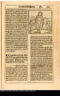 [En que se trata quien fueron los reyes Incas, y lo q[ue] mandaron en el peru]
