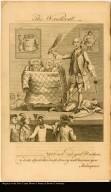 The Waistcoat.