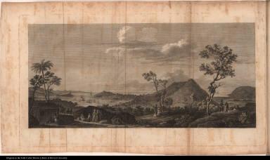 [View of Grenada]