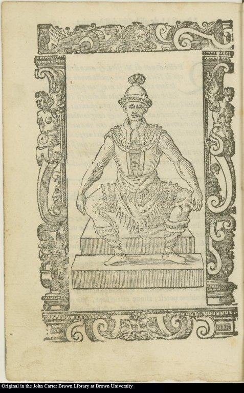 [Idol of Virginia]