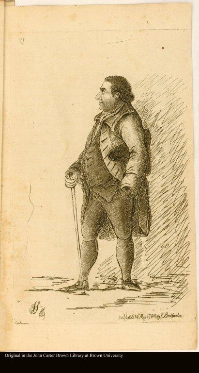 [Charles Howard, Earl of Surrey]