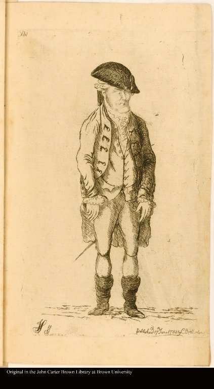 [John Wilkes]
