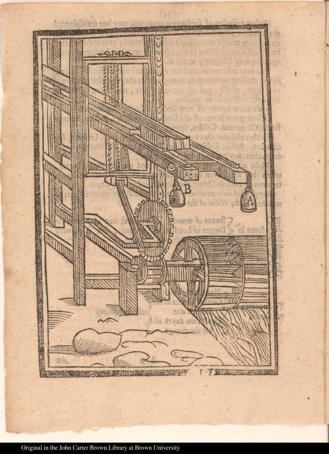 [Sawmill]