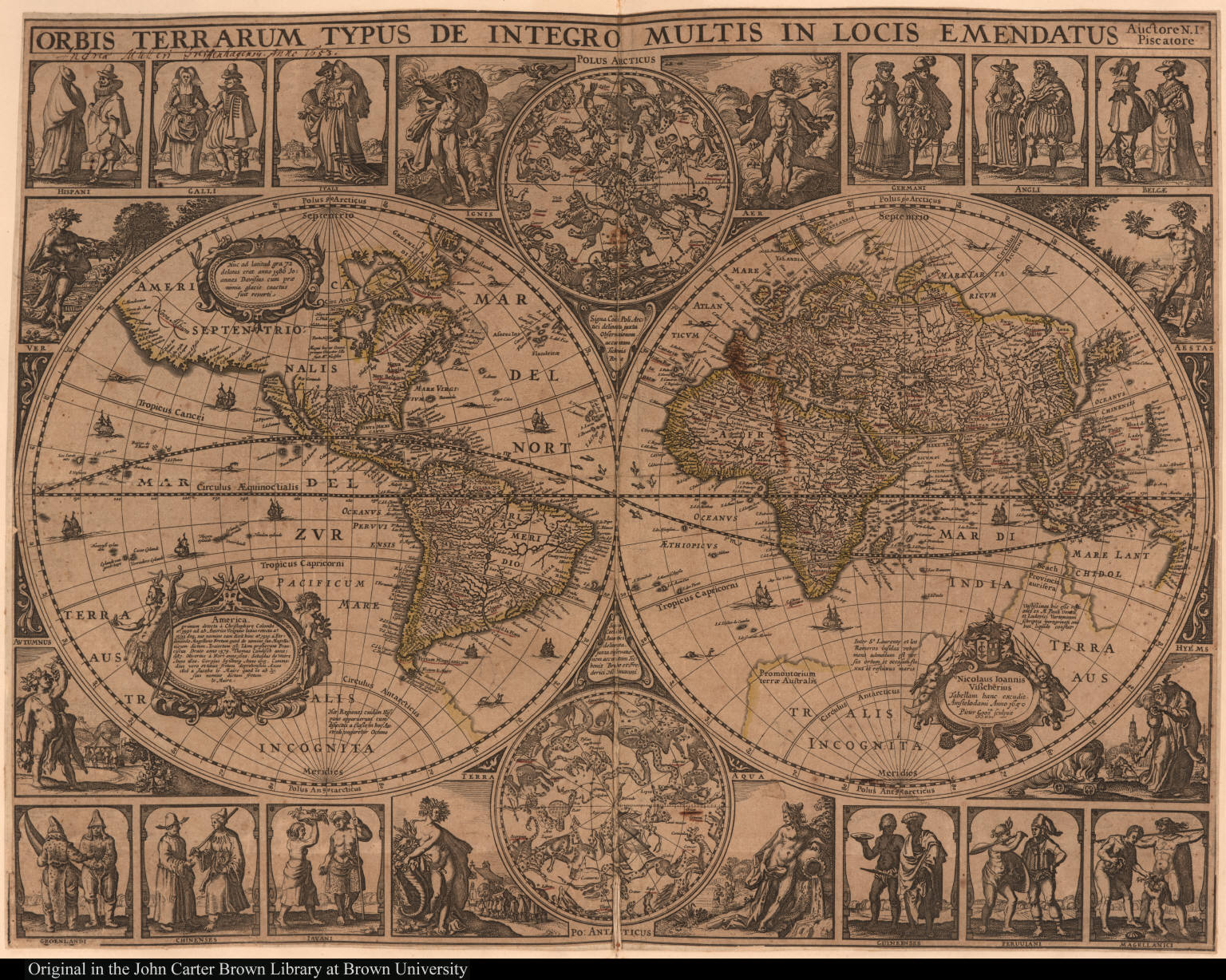 Stare geografske mape i karte - Page 6 05424001