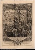 Reverendissimo ac Nobili Domino, Domino Casparo Plautio Monasterii Seittenstöttensis in Austria inferiore, Ordinis Sancti Benedicti ...