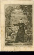 Celeberr.us P. Antonius Vieyra Soc. Jesu Lusit. Vljssipon