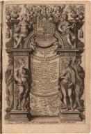 [Title page] Rerum medicarum Novae Hispaniae thesaurus