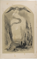[Frontispiece or added lithograph title page]