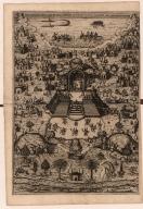 Tipus sacrificiorum que in maniter indi faciebant in novo indiarum orbe precipue in Mexico