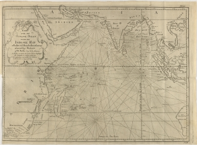 Browse All Fold Out Engraved Map 2c Vol 2 2c Following P 230