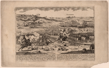 [Battle of Germantown]