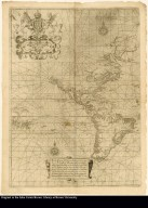 By the discouerie of Sr Francis Drake made in the yeare 1577 ...