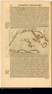 [Plan of Bantem Bay]