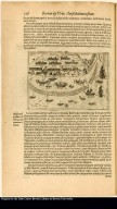 [Plan of the island of Tenate]