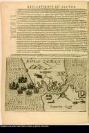 [Map of Novaya Zemblya]