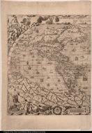 Cosmographia vniversalis et exactissima ivxta postremam neotericorvm traditionem ...