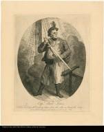 Capt. Paul Jones.