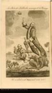 Sir Robert Ladbroke aiming at a Peerage.