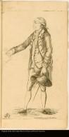 [General John Burgoyne]
