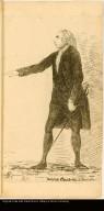 [Henry Dundas, Viscount Melville]