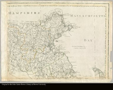 [upper right part of a map of Massachusetts]