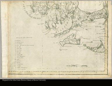 [lower left part of a map of Massachusetts]