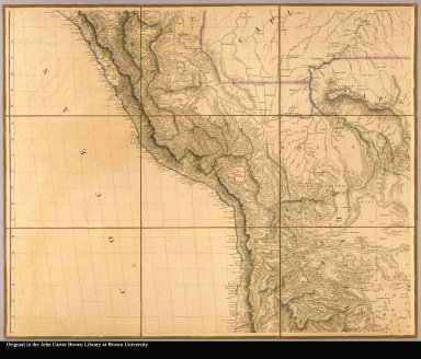 [middle left: showing Peru, Chile, and Brazil]