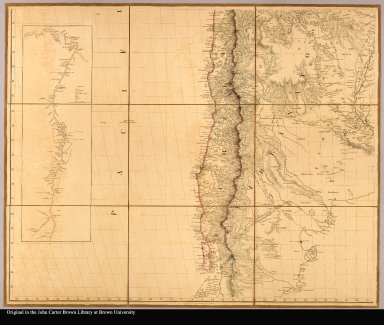 [lower left: showing Chile and Argentina]