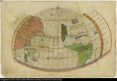 [Map of Pacific Ocean]