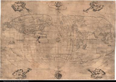 [World map]