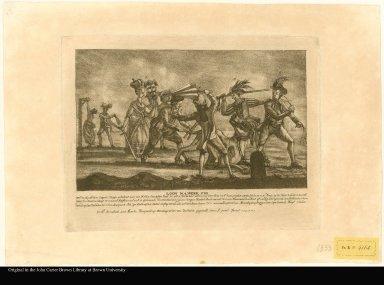 LOON NA WERK 1780 [A due reward 1780]