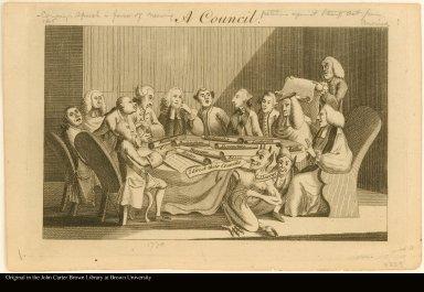 A Council.