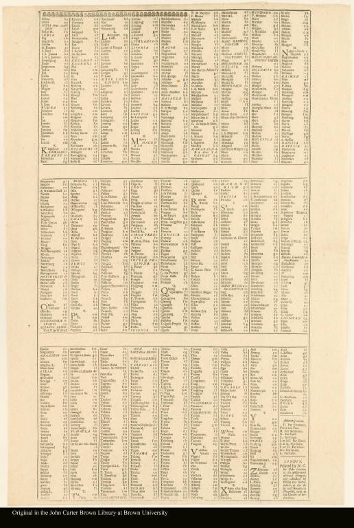 An alphabet of Asia, and the parts adjacen [part 2].