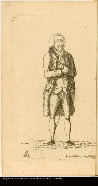 [Henry Bathurst, Baron Apsley]