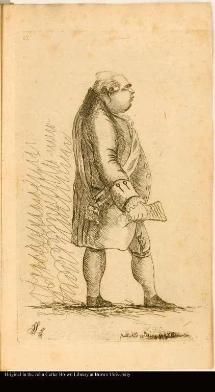 [Frederick, Lord North]