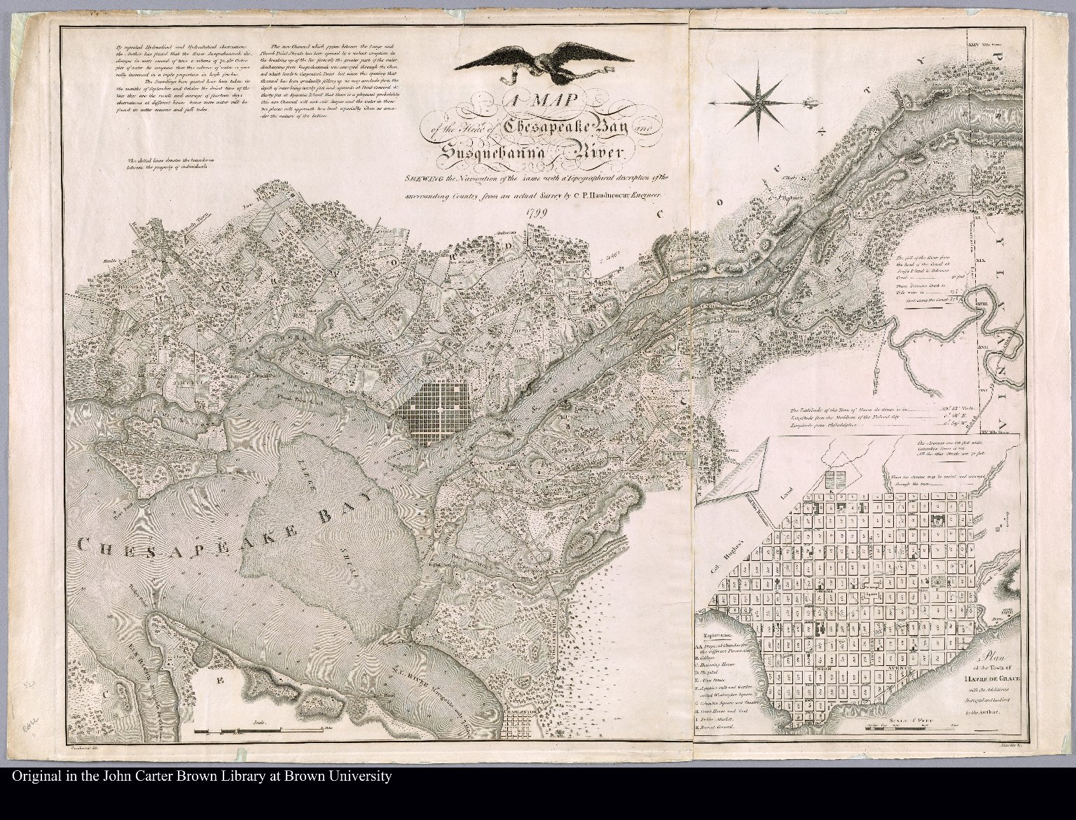Susquehanna River Map on shenandoah river map, chesapeake bay, sacramento river map, lake erie, pee dee river map, hudson river, ohio river, pawcatuck river map, missouri river, red river, allegheny river map, scioto river map, colorado river, mississippi river, monongahela river, james river, allegheny river, potomac river, columbia river map, snake river, city island, columbia river, connecticut river map, adirondack mountains, san joaquin river map, delaware water gap, roanoke river map, seneca river map, hudson river map, tombigbee river map, delaware river, saskatchewan river map, juniata river map, connecticut river, potomac river map, delaware river map, james river map, mohawk river map, tennessee river map,